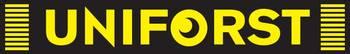 Uniforst ist Partner von Forsttechnik Spessart
