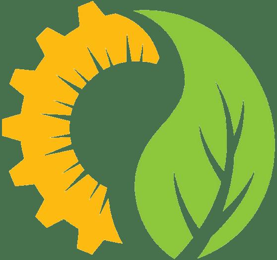 Forsttechnik-spessart-logo