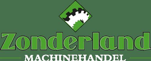 Zonderland ist ist Partner von Forsttechnik Spessart